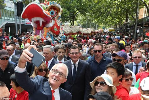 new year 2018 melbourne festival new year 2018 celebrated in this weekend