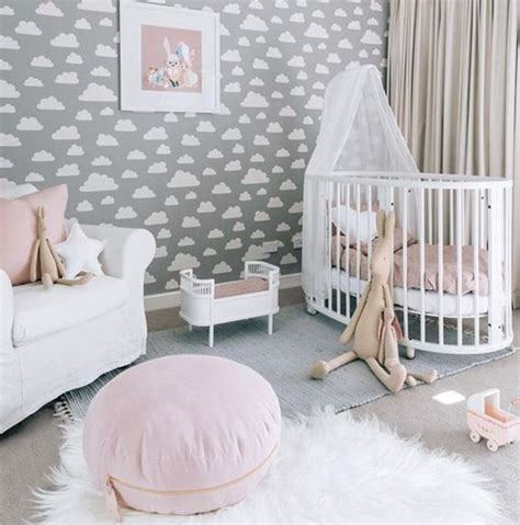 552 best small baby rooms images on pinterest child room best 25 babies rooms ideas on pinterest babies nursery ba