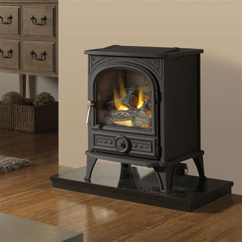 Flueless Fireplaces by E500 Flueless Fireplace By Design