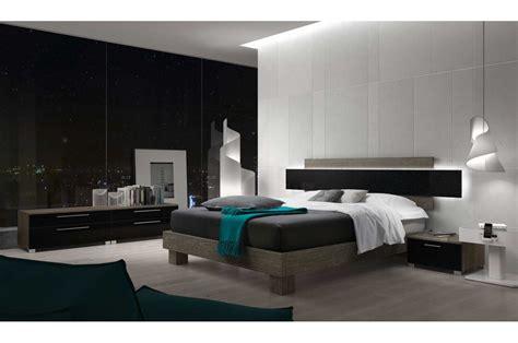 tetes de lit design tete de lit originale design moderne accueil design et