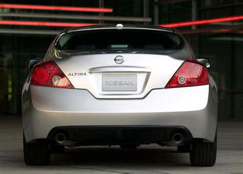 how to learn about cars 2008 nissan altima auto manual 2008 nissan altima coupe specifications pictures prices