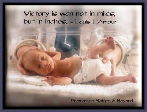 in memory of the premature babies lost to hypothyroid moms 846 best images about tattoos i like on pinterest faith