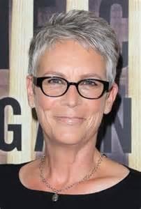 frames for women over 60 76 best eyeglasses for older women images on pinterest