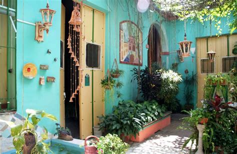 casa a cuba cuba on a budget the ultimate guide on how to visit the