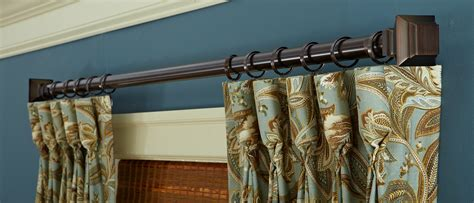family dollar curtain rods custom drapes online behind the drapery download free