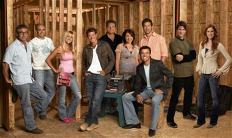 House Renovation Tv Shows by Top 10 Home Remodeling Tv Shows Signature Contractors