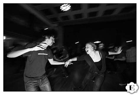 swing dancing portland oregon portland lindy exchange 2009 day 2