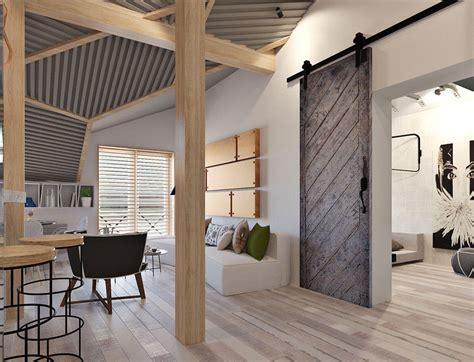 arredare casa piccola moderna arredamento moderno casa piccola se03 187 regardsdefemmes
