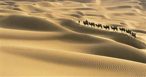imagenes de paisajes de zonas calidas top 10 los desiertos m 225 s peligrosos ω ψ sinfon 237 a