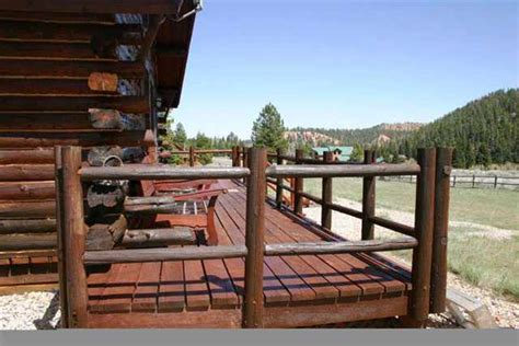 Cabins For Sale Lake Utah by Panguitch Lake Utah Real Estate Log Cabin For Sale At