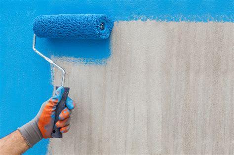 house painters wellington house painting wellington exterior painting company wellington