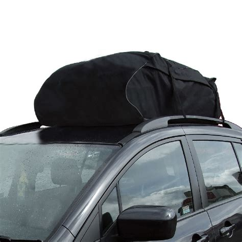 Cheap Roof Racks For Cars by Get Cheap Car Roof Rack Storage Aliexpress