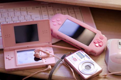 imagenes tumblr objetos objetos rosas lenutadana