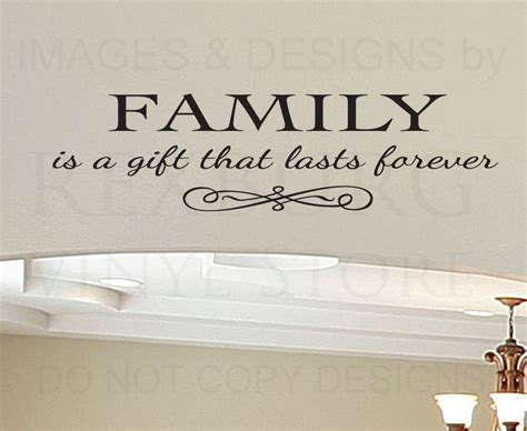 Removable Kitchen Backsplash quotes about family love tumblr image quotes at relatably com