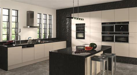 kitchen appliances belfast kitchen appliances televisions stoves electrical store