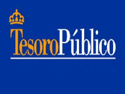 primera subasta de letras del tesoro p 250 blico en 2014