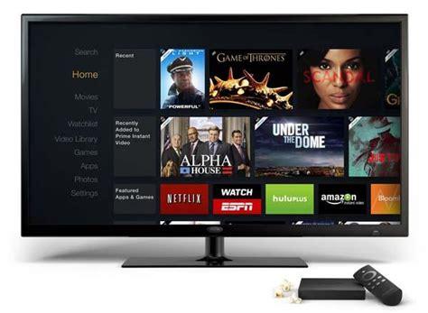 1 Set Top tv android set top box announced gadgetsin