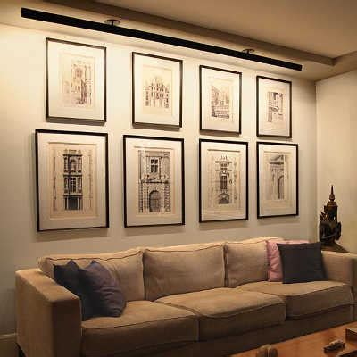 how to light paintings on the wall wall lights design gallery lighting for wall