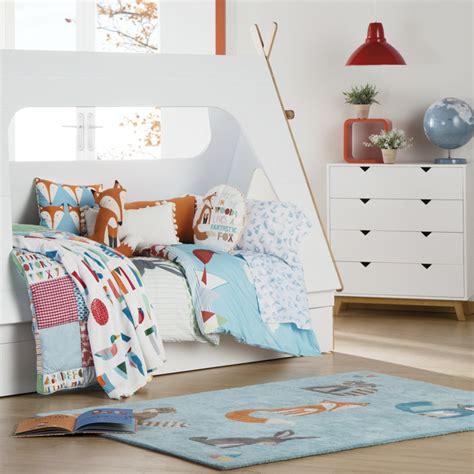 alfombras habitaciones infantiles habitaciones infantiles ideas y opciones del corte ingl 233 s