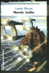 mundo anillo solaris ficcin b006wxgpq2 bibli 243 polis mundo anillo de larry niven