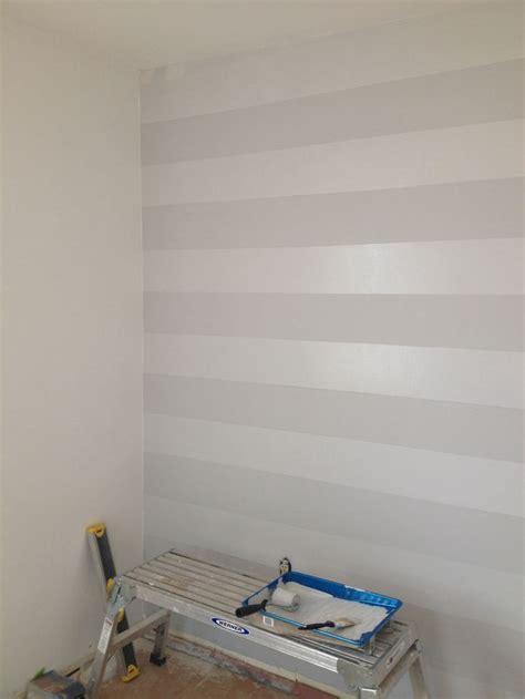 semi gloss paint in bedroom 17 best images about salon on pinterest sarah richardson