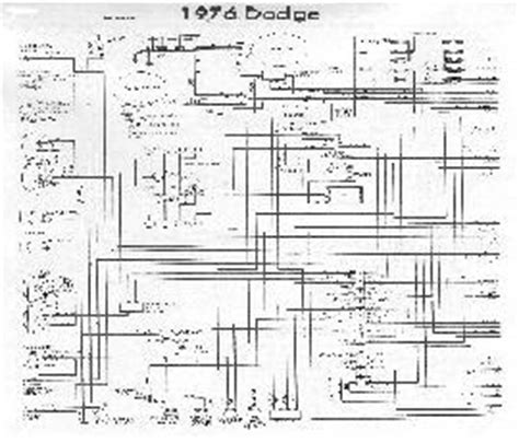 monaco rv wiring diagrams circuit and wiring diagram 1976 dodge monaco wiring diagram