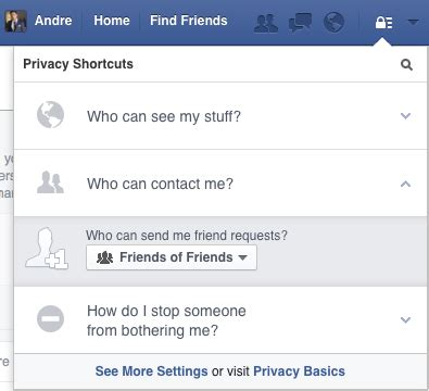 Contact Pch Com - how to update your security settings on facebook pch blog