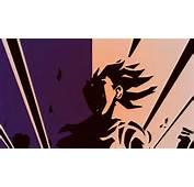Dragon Ball Z Vegeta Hd Wallpapers  HD4Wallpapernet