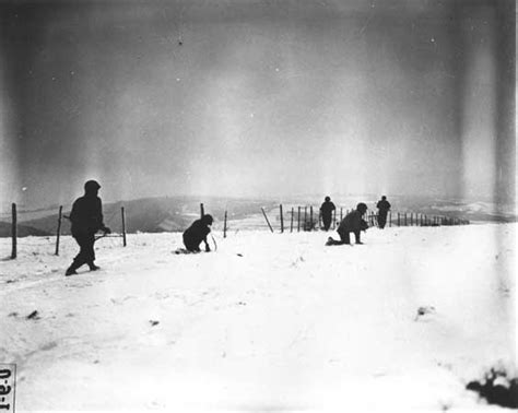 Battle Of The Bulge Essay by Battle Of The Bulge Research Papers Academicbankruptcy Web Fc2