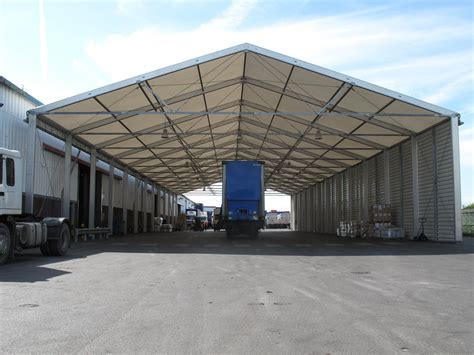 temporary awnings industrial marquee hire arc marquees marquee hire for