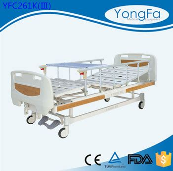 hospital bed prices used adjustable patient hospital bed for the home adjustable beds