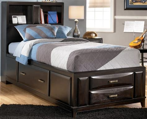 ashley furniture kids beds bedroom astounding ashley furniture kids bed beds for
