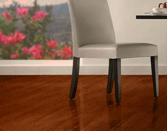 protecting hardwood floors hardwood floor maintenance guide