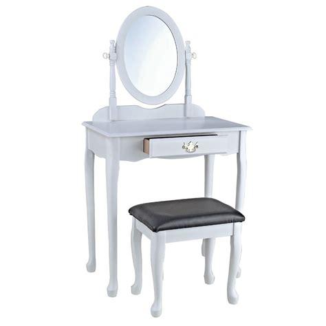 kommode oval jugendstil m 228 dchen schmink tisch holz kommode spiegel