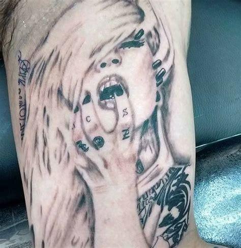 tattoo shops lawton ok shine on piercing shop lawton