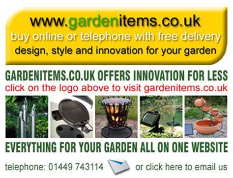 Garden Supply Websites Garden Centres Garden Nurseries Garden Shops
