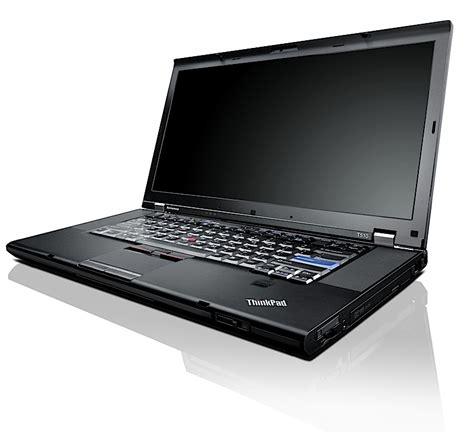Lenovo Seri A 2010 Lenovo Thinkpad T Series