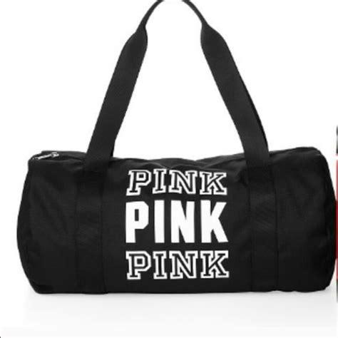 33 pink s secret handbags secret