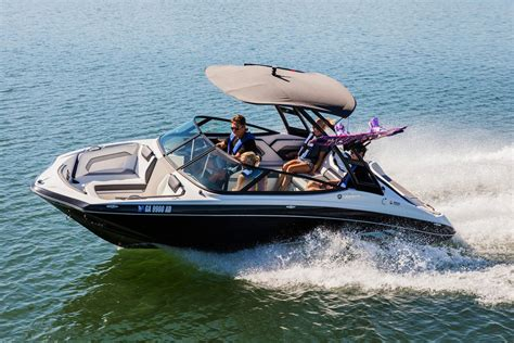 yamaha jet boats for sale mariner s cove marine east end jet ski boats for sale
