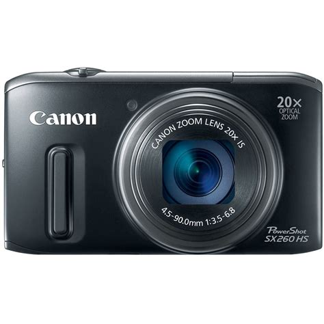 best mp with camera the best shopping for you canon powershot sx260 hs 12 1