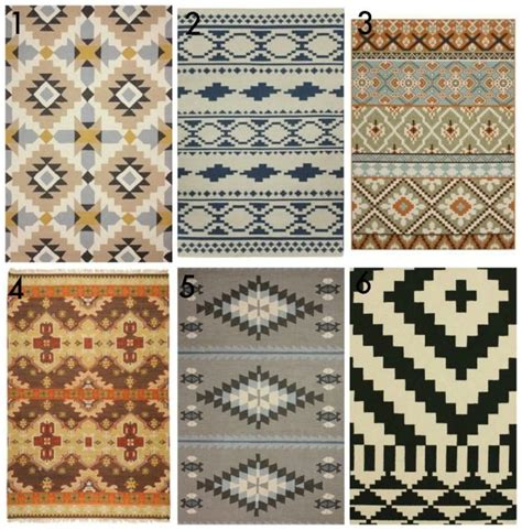 Usa Rugs by The World S Catalog Of Ideas