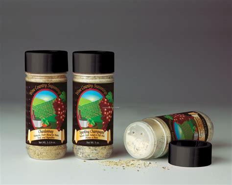 wine country kitchens promo code house seasoned salt china wholesale house seasoned salt