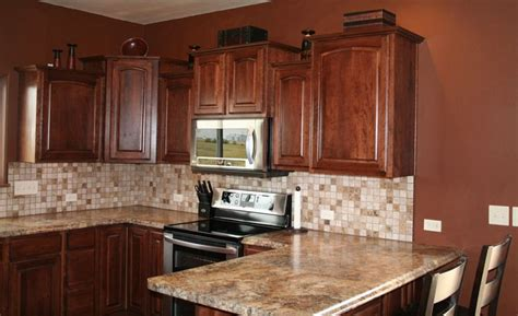 wilsonart kitchen cabinets google search golden mascarello love the cabinets and