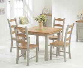 Dining Table And Chair Pictures Dining Room Dining Room Tables And Chairs For Simple Home