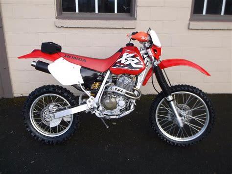 xr motorcycles  sale