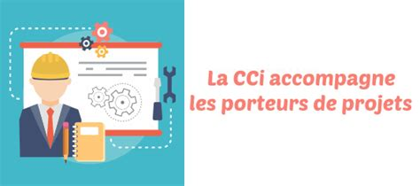 Chambre De Commerce De Telephone by Contacter La Chambre De Commerce Et D Industrie Cci