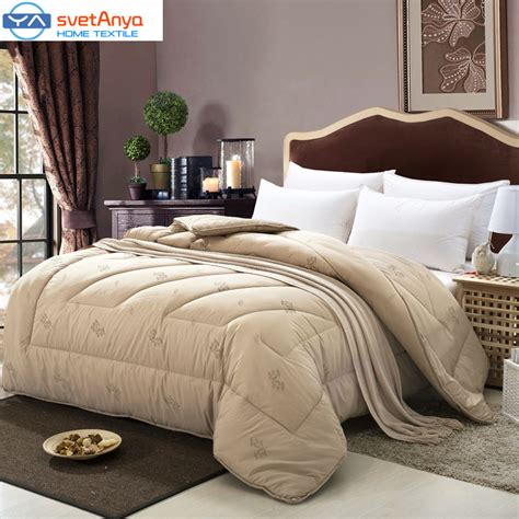 discount coverlets discount quilts promotion shop for promotional discount