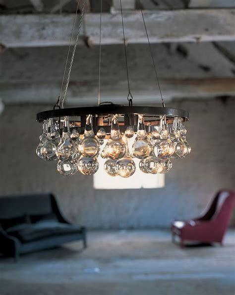 ochre arctic pear chandelier knock arctic pear chandelier price home design ideas