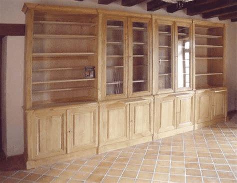 modelli di librerie modelli di librerie librerie su misura in legno with