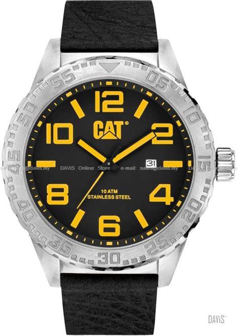 Caterpillar Cat Nh Black caterpillar cat watches nh 141 34 1 end 9 14 2018 10 20 pm